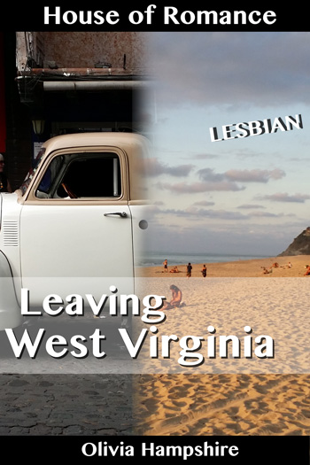 Lesbian Romance Short Stories