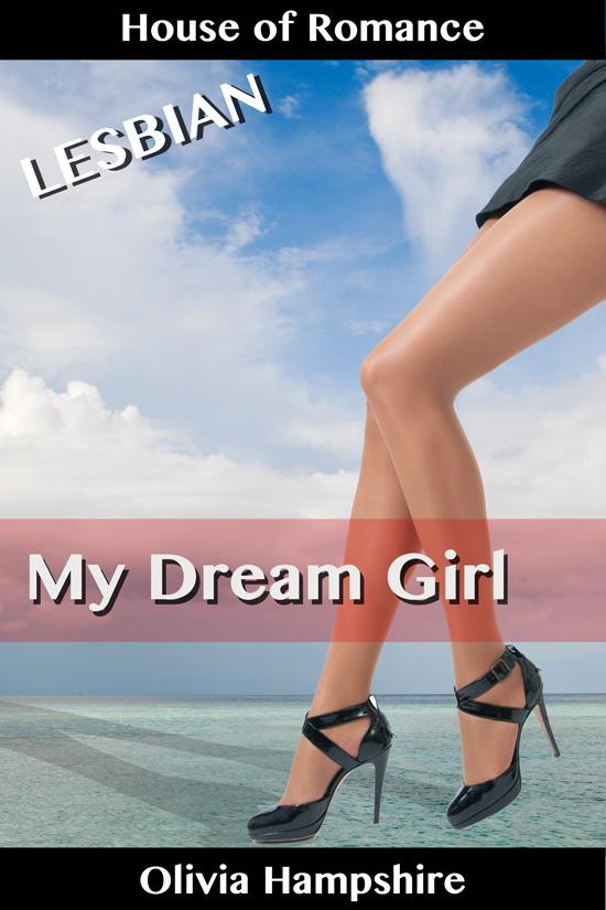 Lesbian Love Stories
