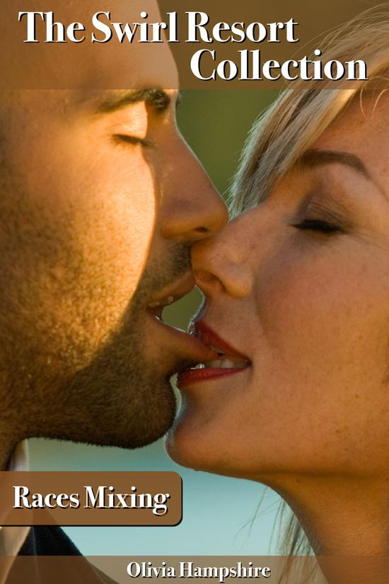 Swirl Dating Romance