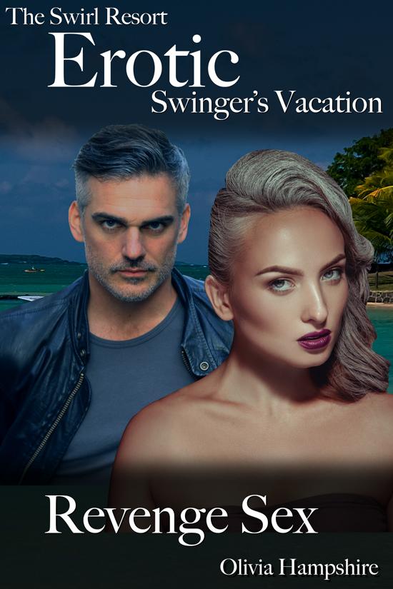 Swing sex stories