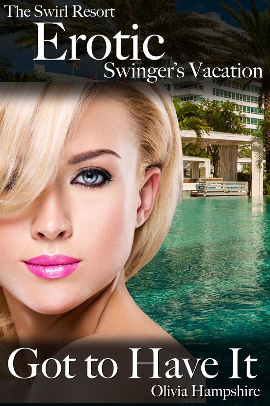 Swinging life style erotic stores-6009